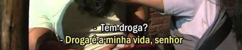 Lucas Komodo