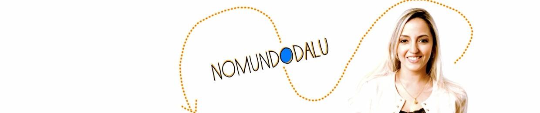 NoMundoDaLu