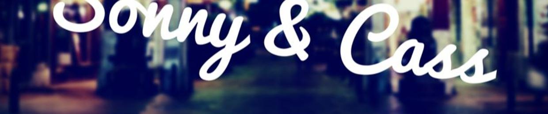 Sonny & Cass