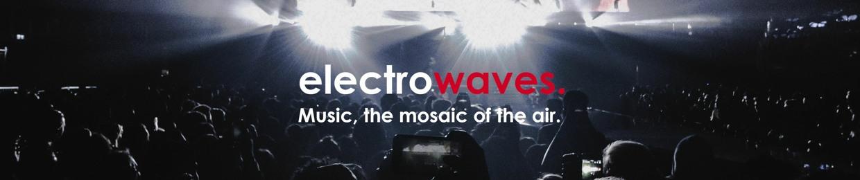 electrowaves.