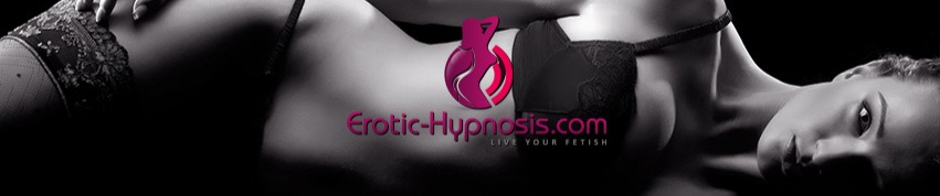 erotic hypnosis torrents