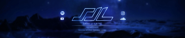 Sami J. Laine   Composer