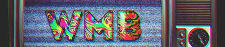W.M.B #feel_the_beat
