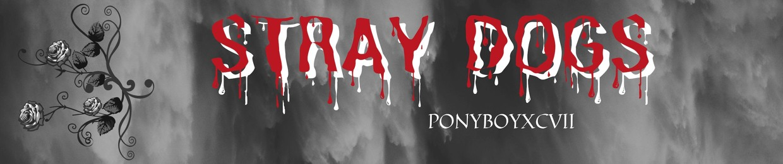 PonyboyXCVII