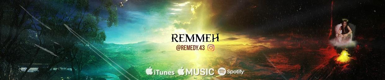 REMMEH