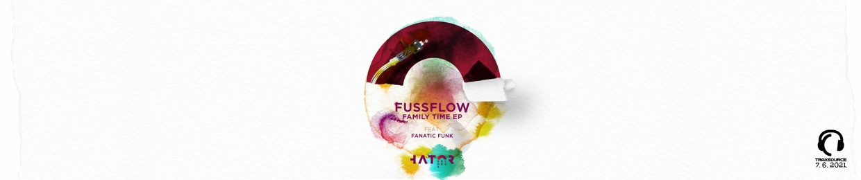 Fanatic Funk