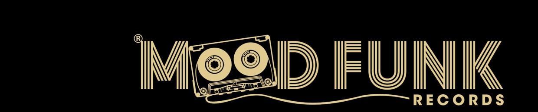Mood Funk Records