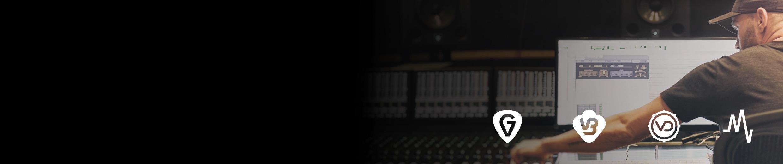 ujam Instruments | Free Listening on SoundCloud