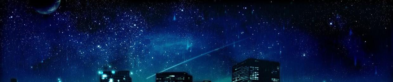 DarkStarryNights