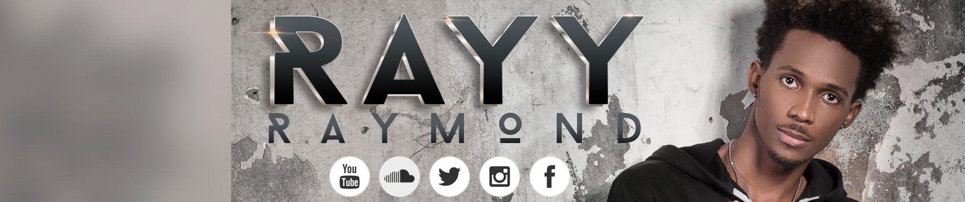 RAYY RAYMOND MWEN PARE TÉLÉCHARGER