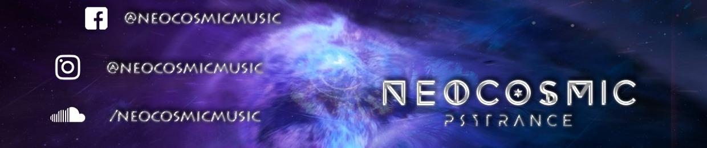 Neocosmic