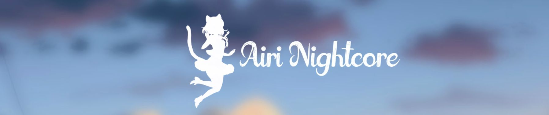 Nightcore - Helplessly by Airi Nightcore ♥ | Free Listening