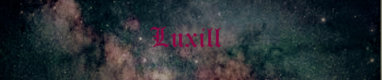 Luxill
