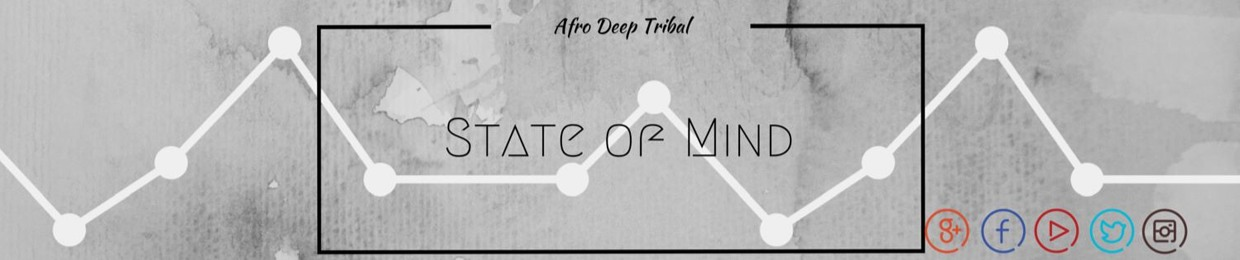 State_of_Mind