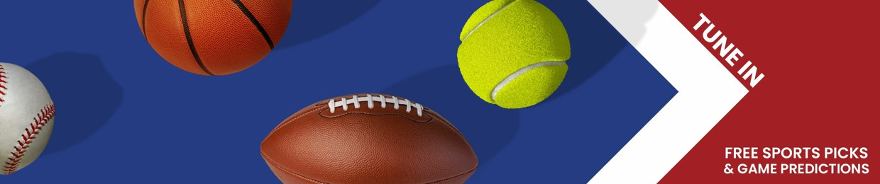 Sbr tennis betting predictions is sports betting legal in ontario
