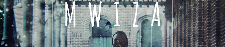 Mwiza