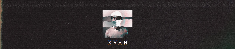 XVAN | Free Listening on SoundCloud