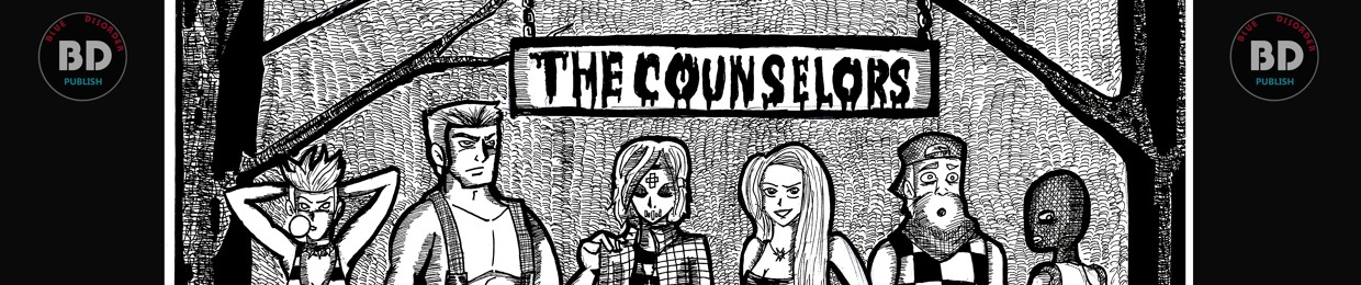 The Counselors