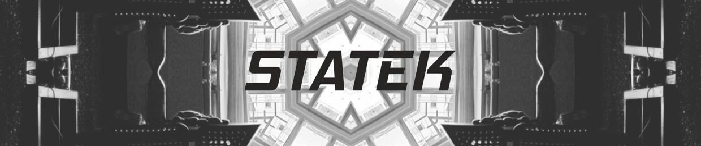 -STATEK-