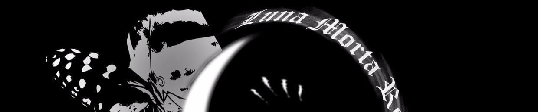 Luna Morta Records