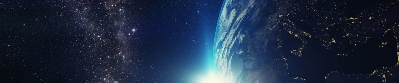 Your EDM Planet