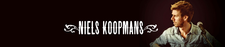 Niels Koopmans