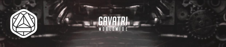 Gavatri Worldwide