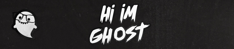 hi i m ghost free listening on soundcloud