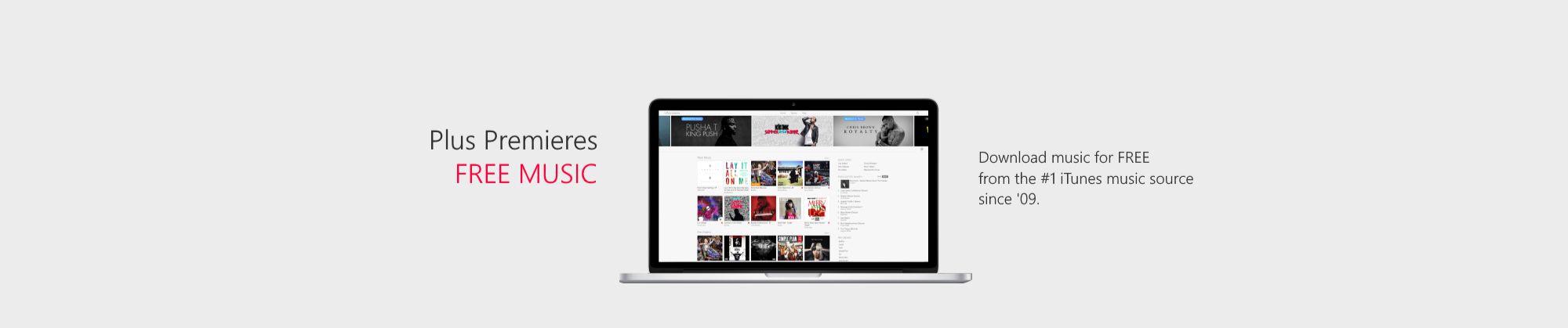 PlusPremieres us | Plus Premieres Us | Free Listening on SoundCloud