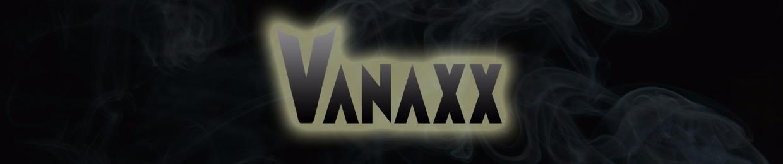 Vanaxx