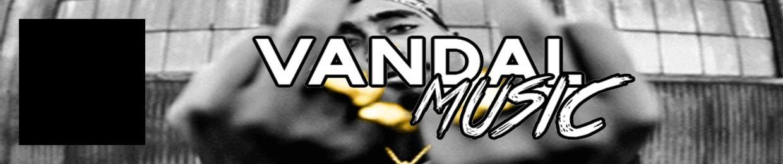 vandal music