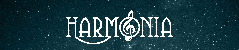 1st Album HarmoniA by HarmoniA Bali | Free Listening on