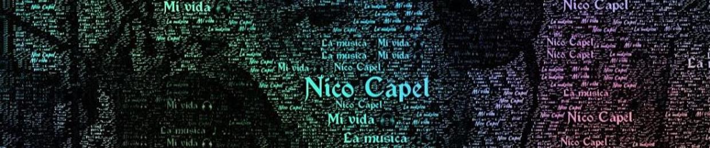 NICO CAPEL