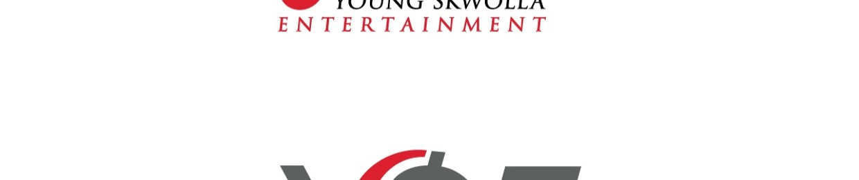 YoungSkwollaEntertainment