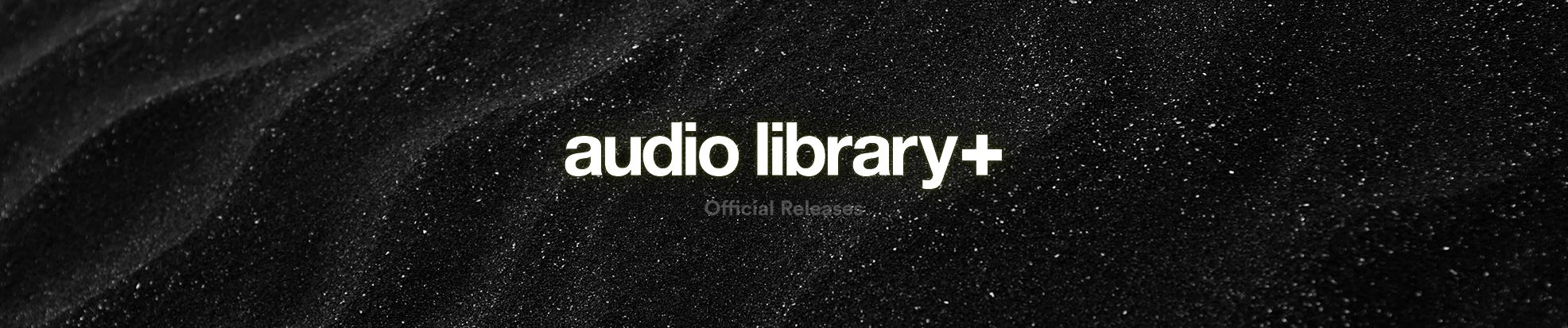 Audio Library | Free Listening on SoundCloud