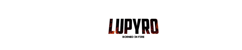 Lupyro