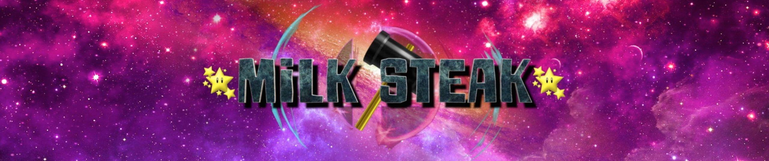 Roblox death sound by Milk Steak   Free Listening on SoundCloud