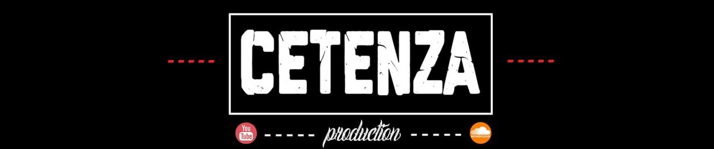 Cetenza Prods