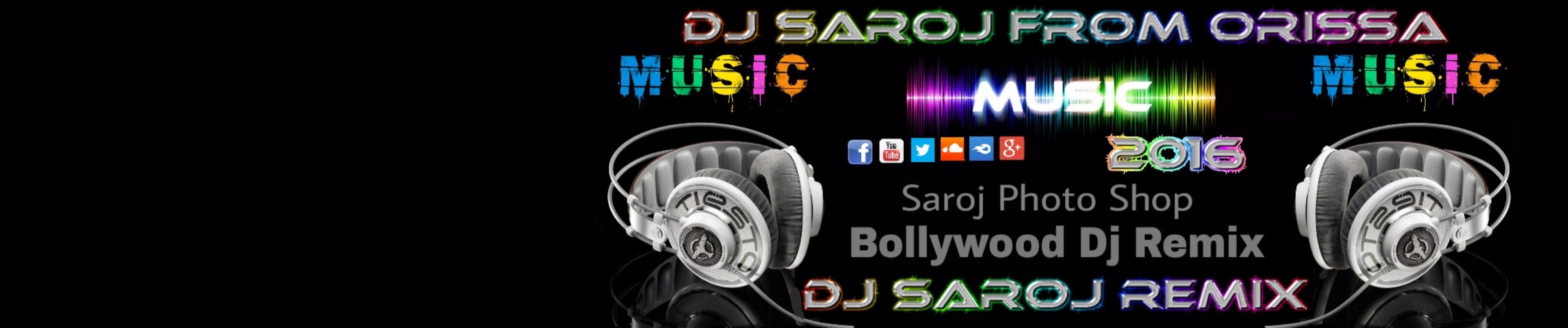 NEEND CHURAI MERI DJ SAROJ MIX by Dj Saroj Remix | Free Listening on