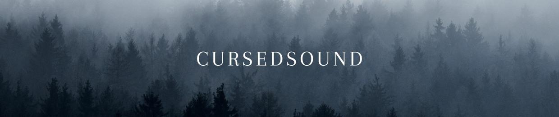 Cursedsound