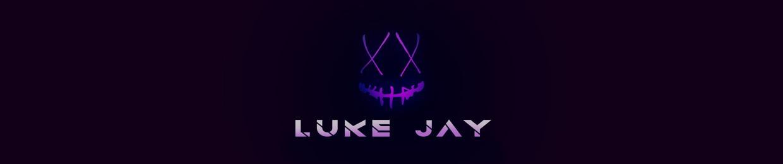 LUKE JAY