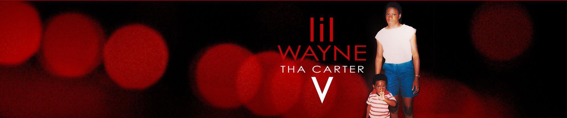 5f07d7f7042a Let It Fly (feat. Travis Scott) by Lil Wayne | Free Listening on SoundCloud