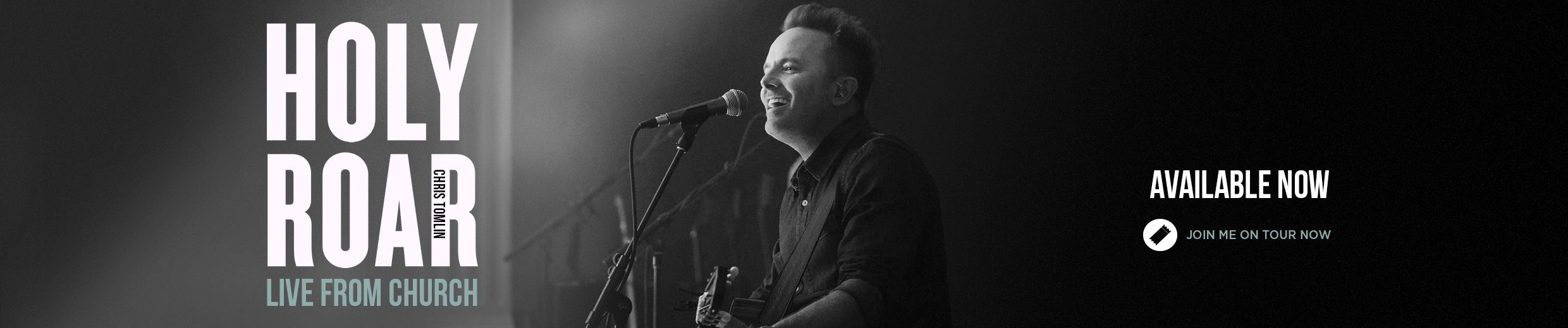Chris Tomlin | Free Listening on SoundCloud