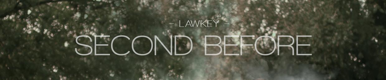 Lawkey