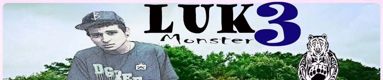 Luke_Monster