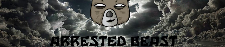 Arrested Beast