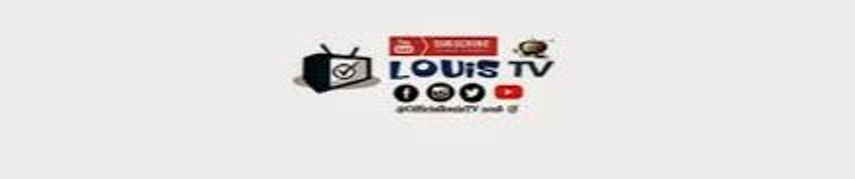 Official Louis TV
