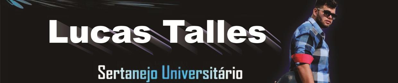 Lucas Talles