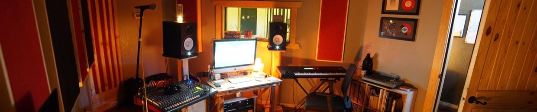 Love Buzz Studios