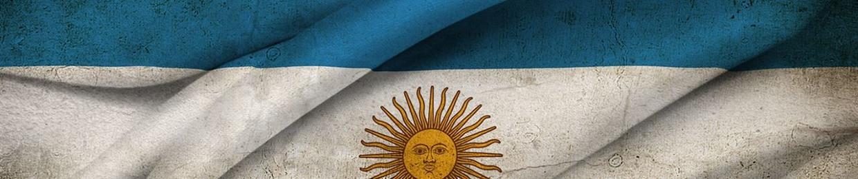Rockola Argenta